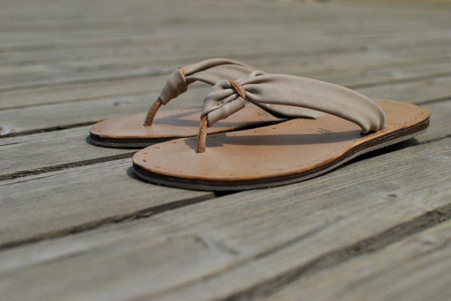 9fcefdf4c776 Pokud bych měla shrnout výběr obuvi od společnosti Deichmann