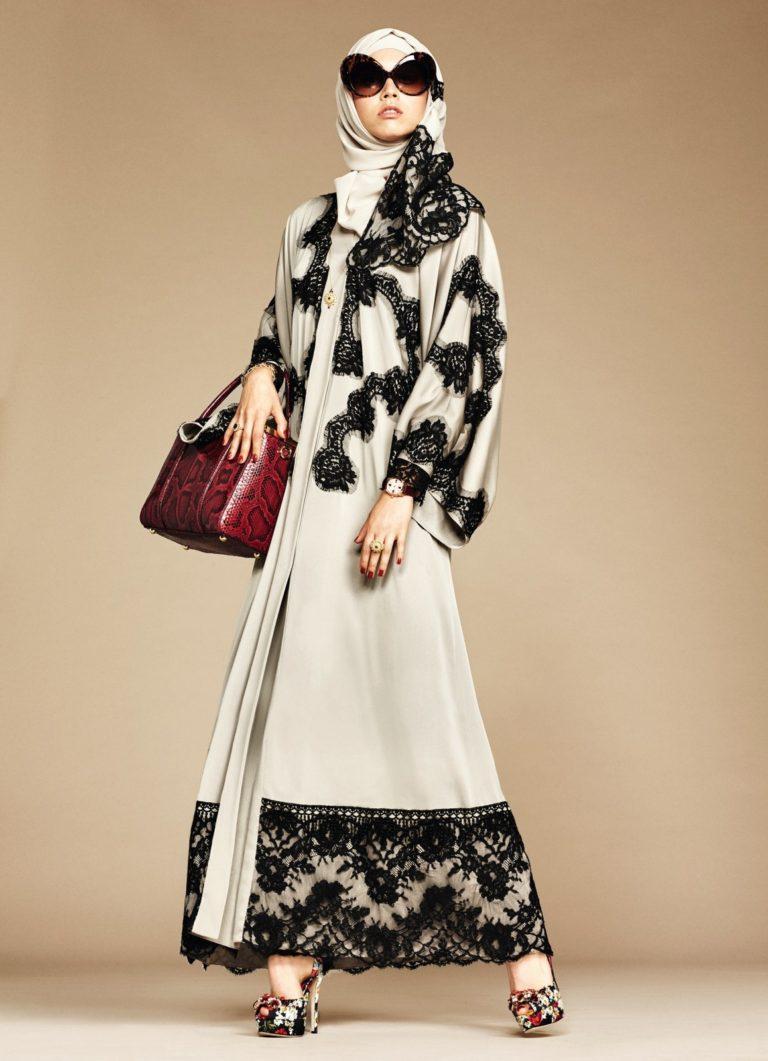 Vogue Arabia Arabian Fashion, Arabian Beauty Trends 22