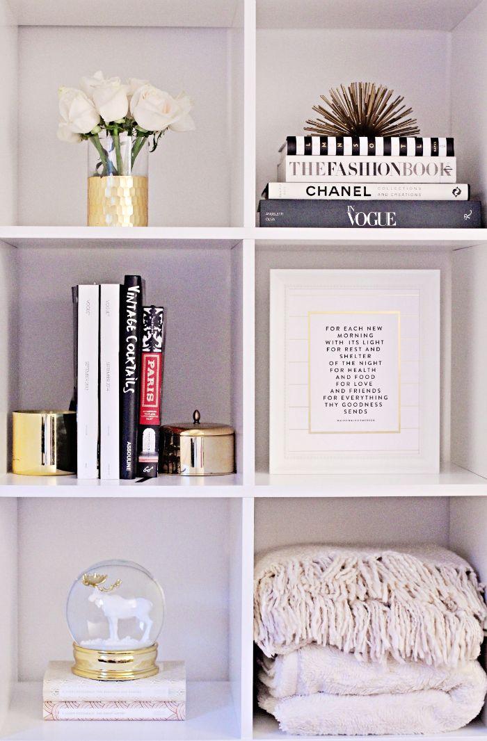 libri di moda 1a