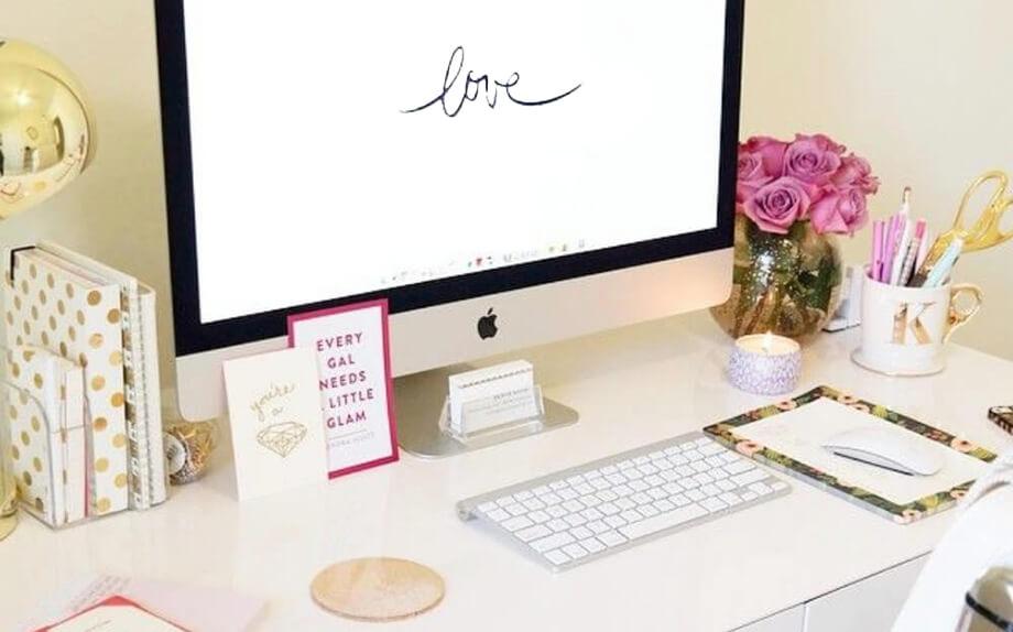 scrivania-bella-pretty-desk-image-via-pinterest-1