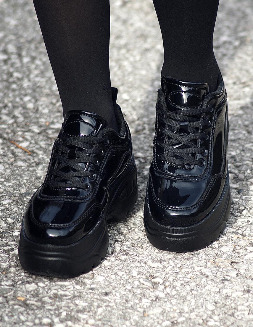 Sneaker Shoelove Ugly Ugly Sneaker By Deichmann ARq53jL4
