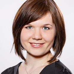 Sandra Daxböck