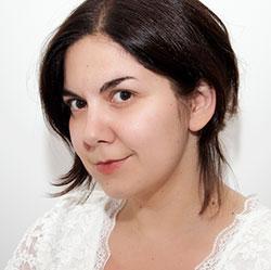 Tamara Ladner