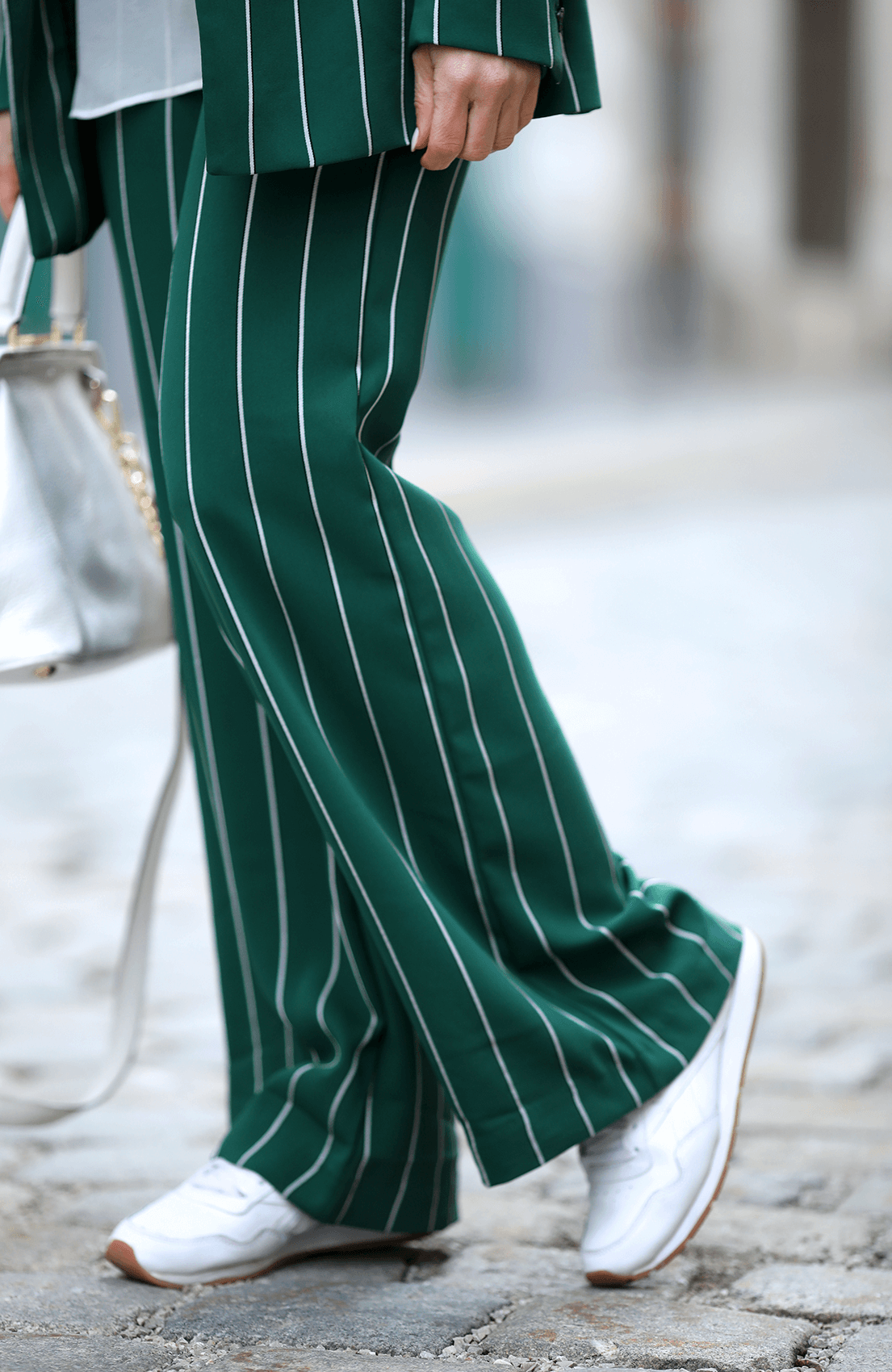 Look Modetrends Suitamp; Den Winter Power Weiße 2019Knalliger Mit nPZOk0w8XN