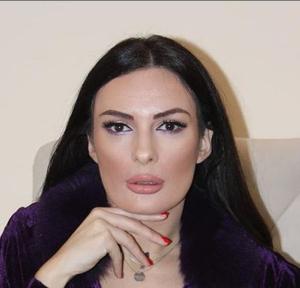 Samra Menzilović