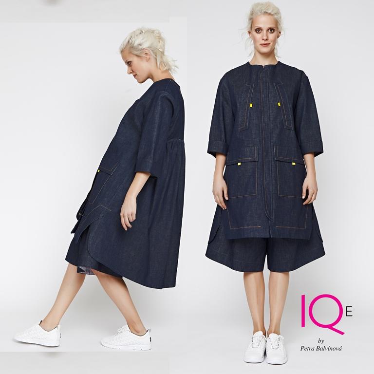 Jak správně nosit oblečení OVERSIZED - Shoelove by Deichmann 746d66eb36