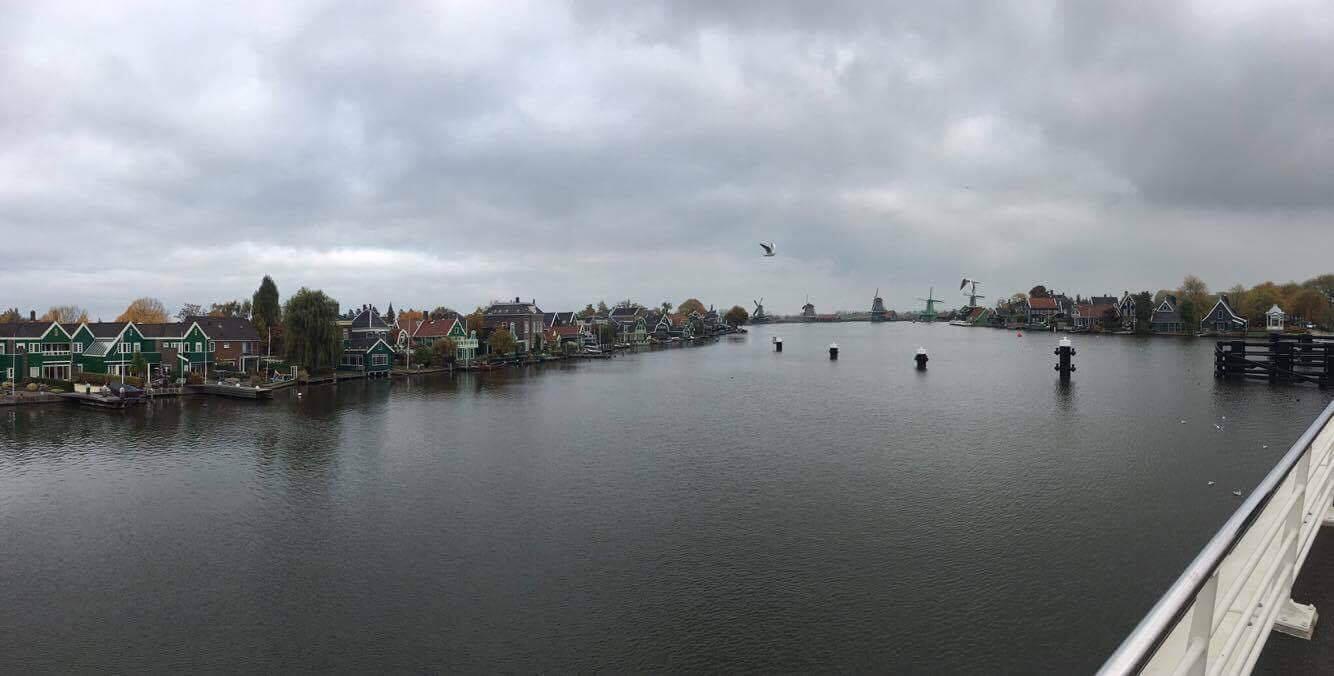 holandsko mi připojení quinton van der burgh a datování osudu