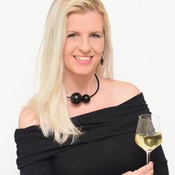 Zuzana Staňková