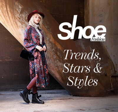 Herbst Styles 2018