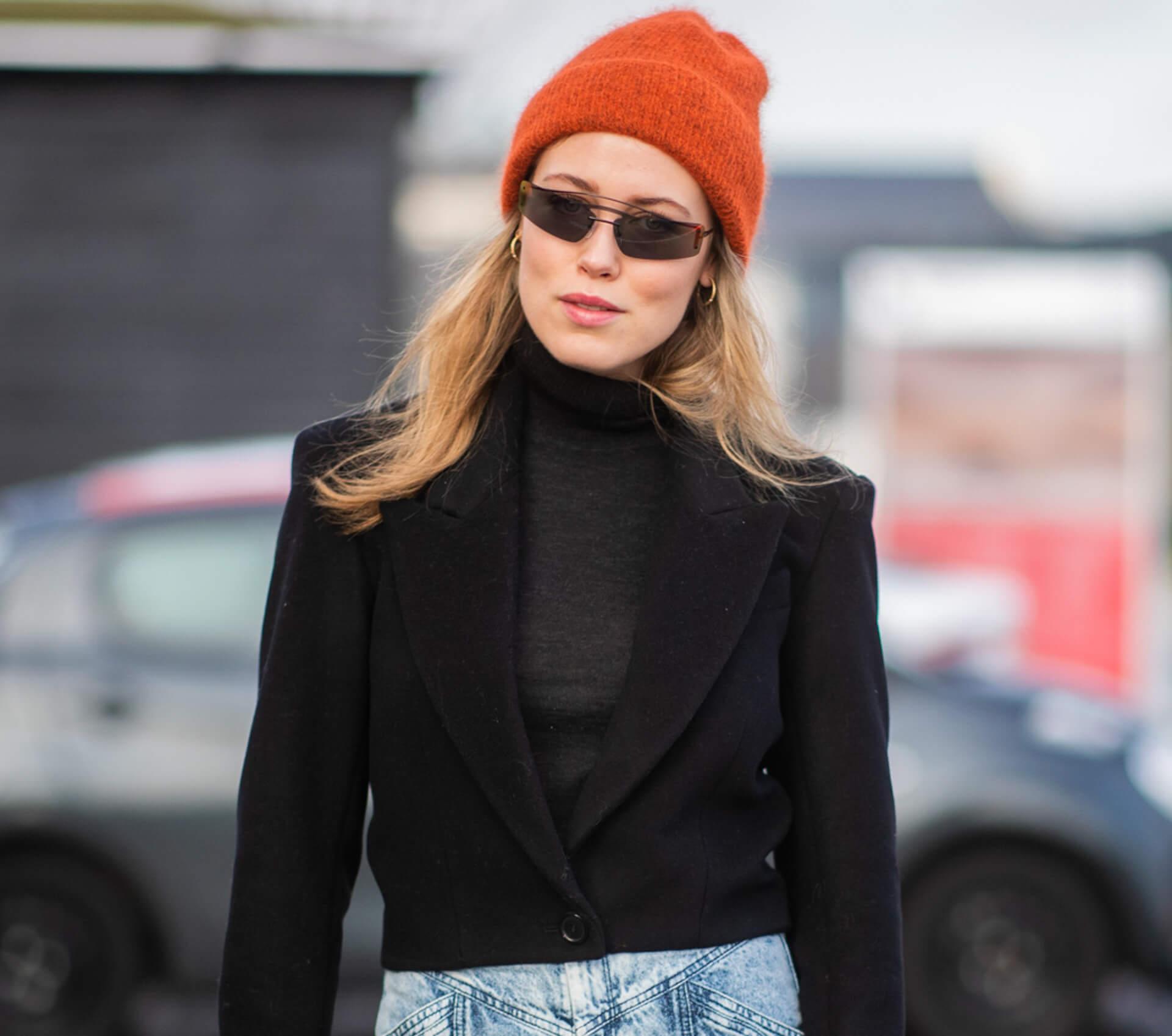 Street Style – Copenhagen Fashion Week Autumn/Winter 2019