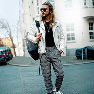 11-modeblogger-vorschau-rubrik-stars