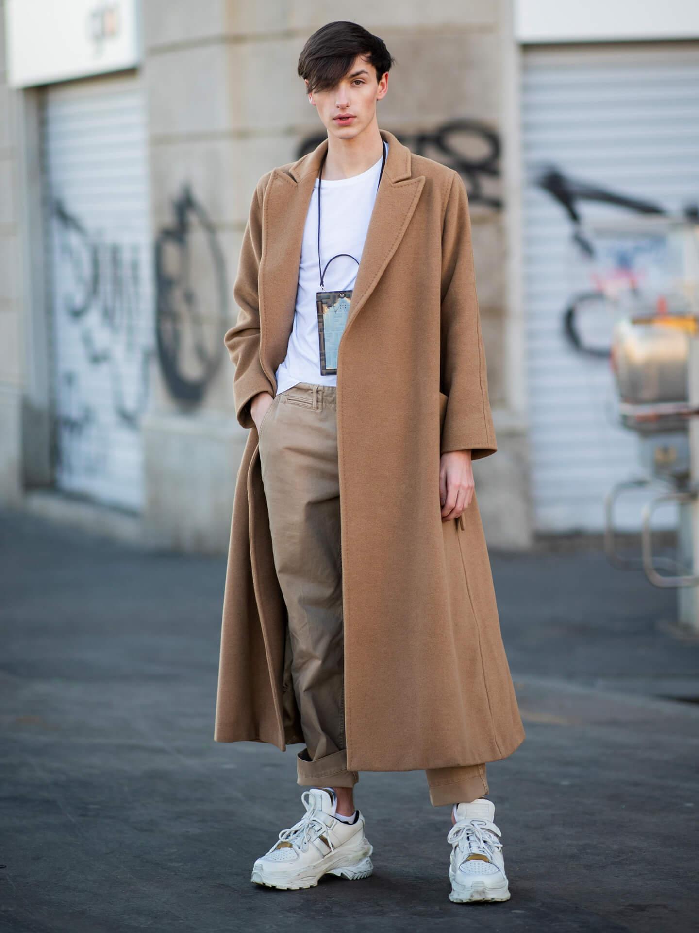 Welcher Style passt zu mir - Shoelove by Deichmann