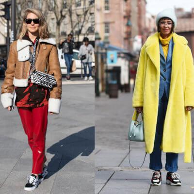 Neue Sneaker Streetsyle Shoe Fashion