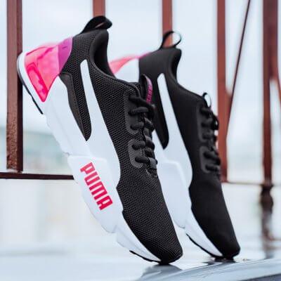 Sneaker Pflege Archive » Sneaker Tempel