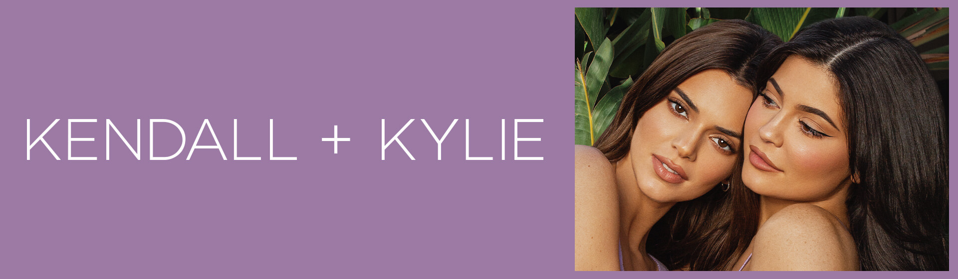 Kendall + Kylie Exclusive Handbag Collection Shoelove by