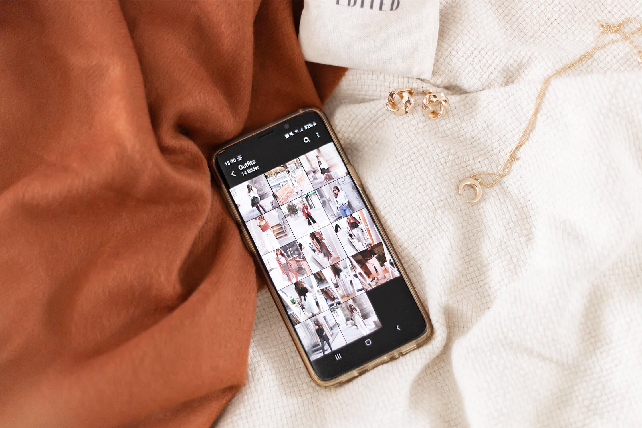 das richtige Outfit finden, Fashion Tipps, Shoelove by Deichmann