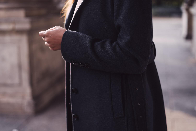 Welcher Mantel passt zu mir