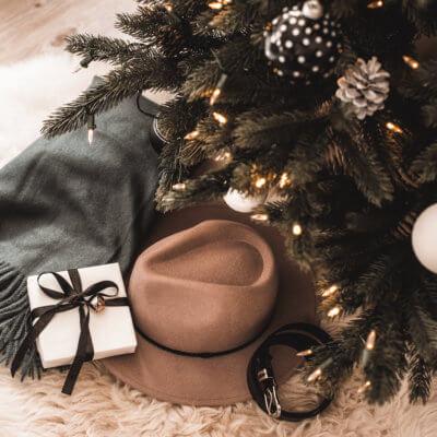 Modische Weihnachtsgeschenke - das schenken wir Fashion Fans Shoelove Deichmann