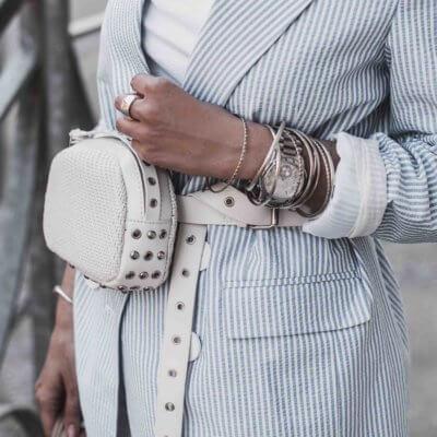 Modetrends 2020 : das erwartet uns in diesem Jahr Shoelove by Deichmann