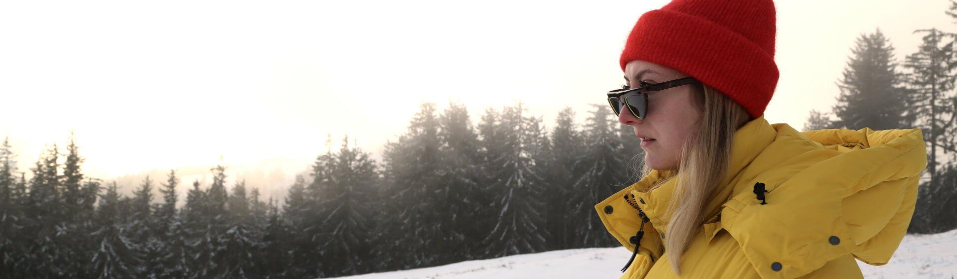 Apres-Ski Outfit Header