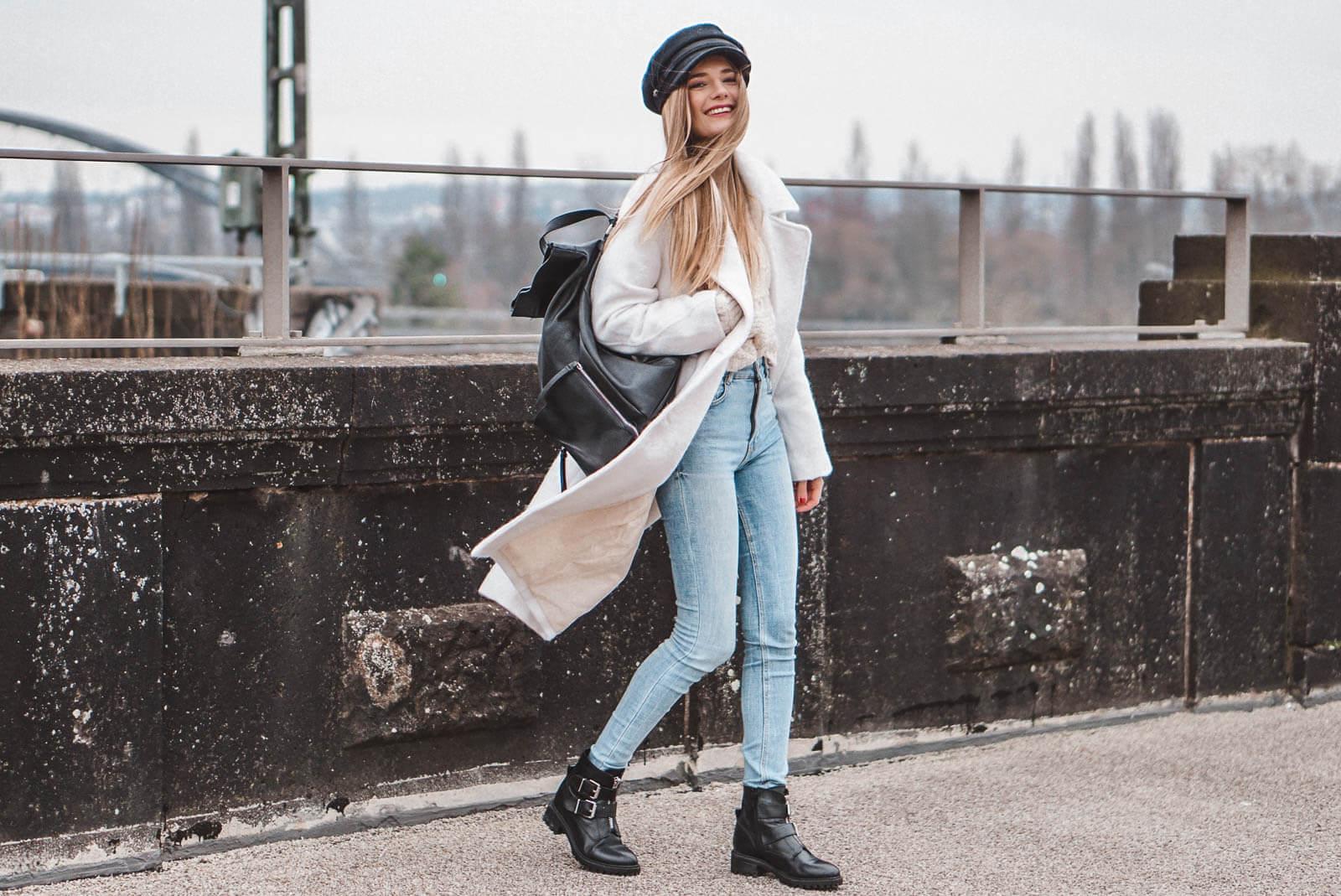 Scandi Look   So stylst du den angesagten Trend   Shoelove by ...