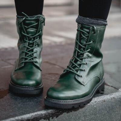 Fashion Archive Shoelove by Deichmann
