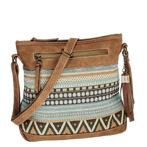 13_Sommertasche-braun