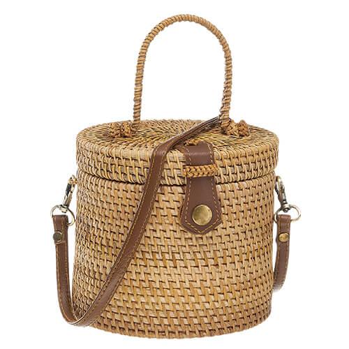 13_Sommertasche-bucket