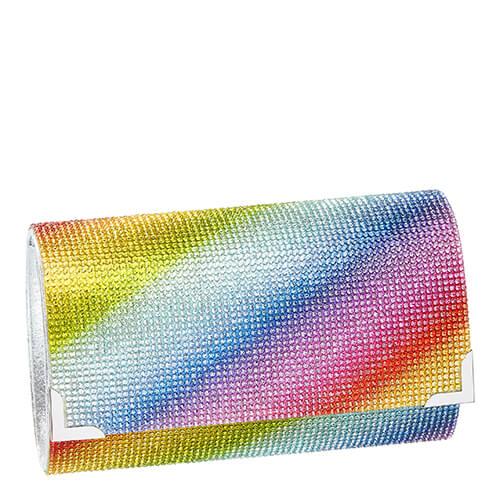 13_Sommertasche-clutch