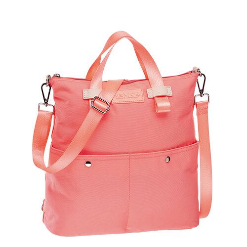 13_Sommertasche-rosa