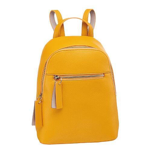 13_Sommertasche-rucksack