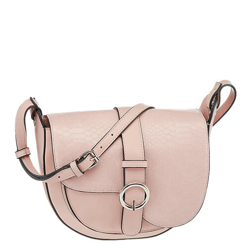 13_Sommertasche-saddle