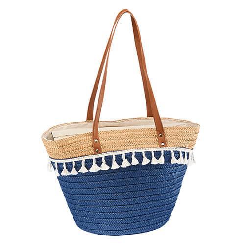 13_Sommertasche-tote-shopper