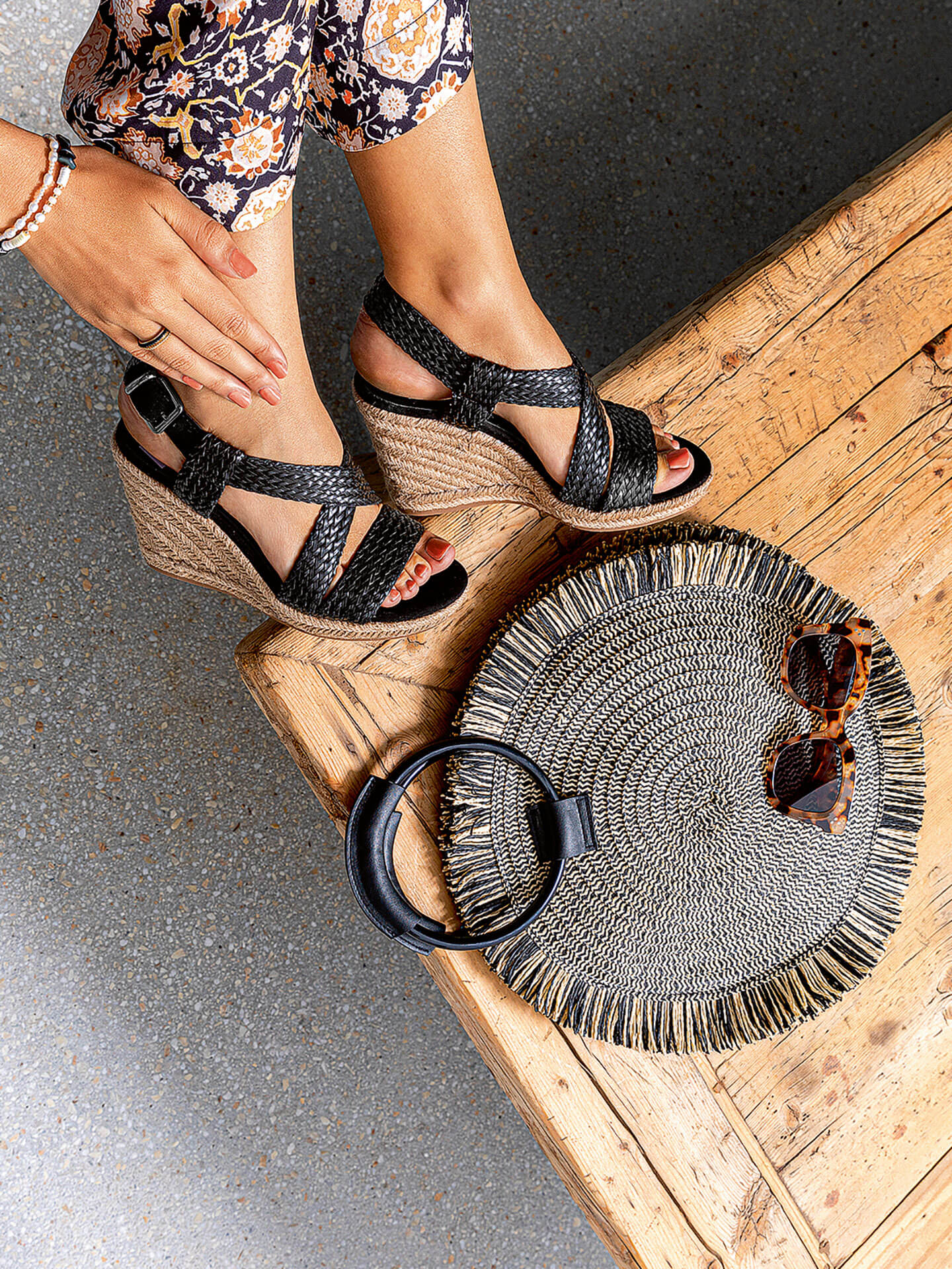 Outfit Ideen Shoe Fashion