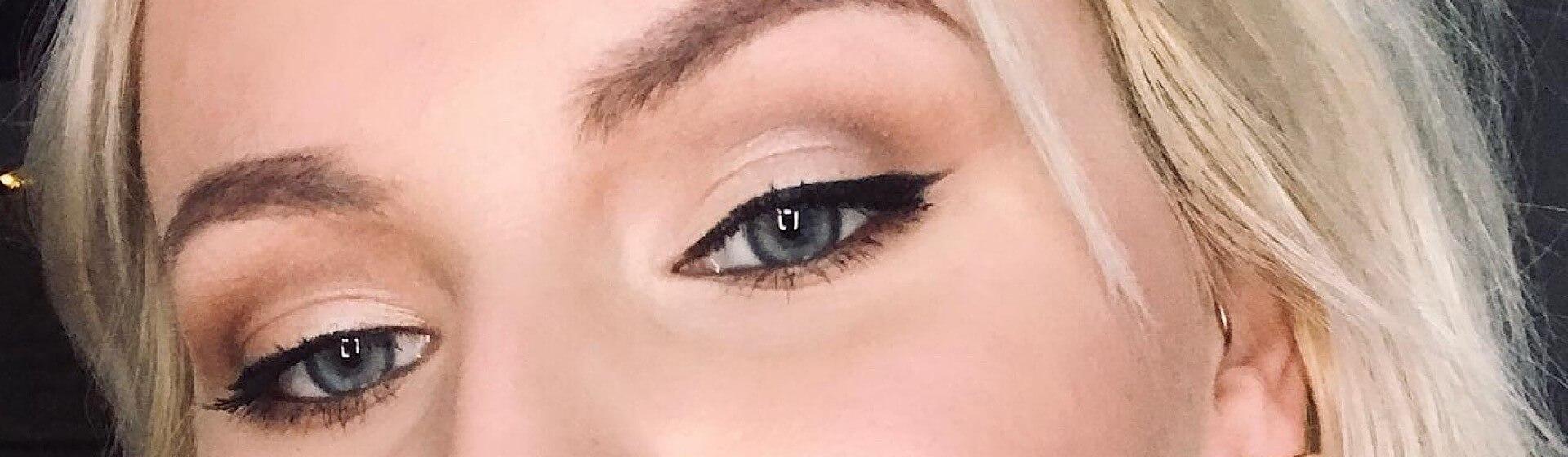 Eyeliner Beitragsbild 2