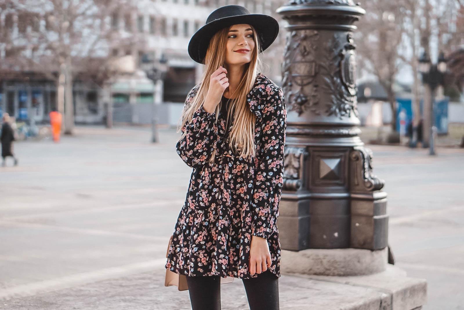 Valentine's Date: Tipps für das Outfit