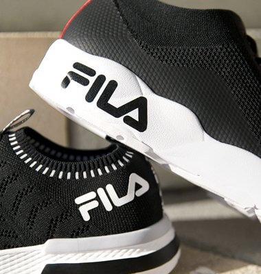 FILA Schuhe bei DEICHMANN