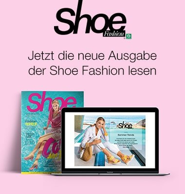 shoe-fashion-fs