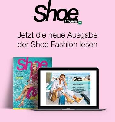shoe-fashion-fs