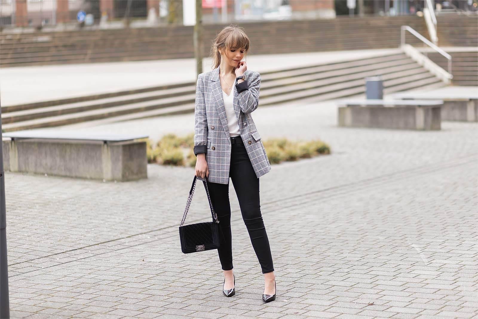 Schuhe für's Büro finden, Business Schuhe, Shoelove by Deichmann
