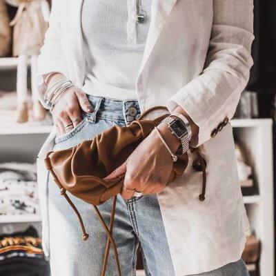 Minitaschen - deswegen ist dieser Trend so toll Shoelove Deichmann