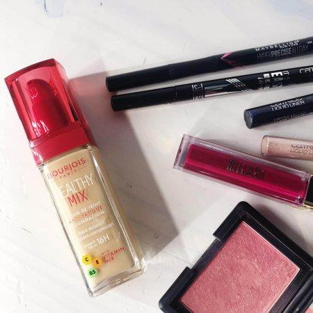 Creative Eyeliner Basic