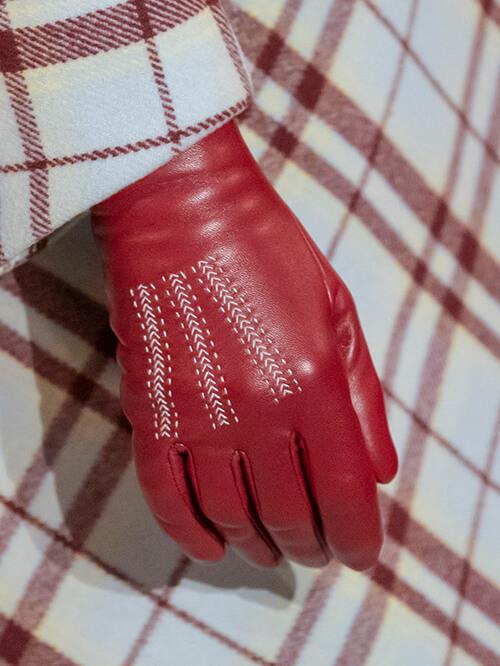 Accessoires für Damen, Handschuhe