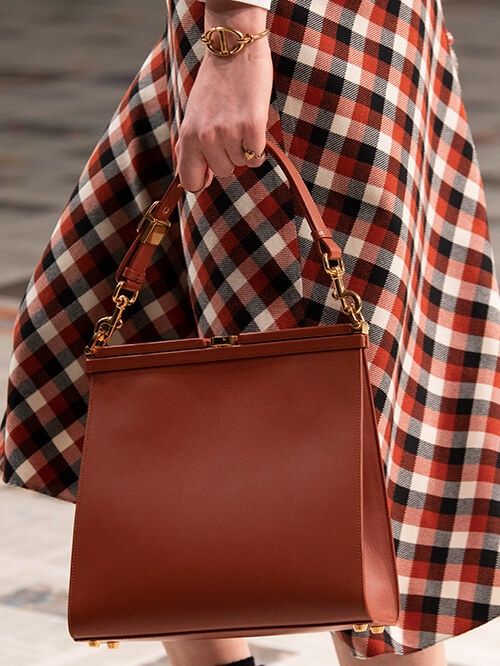 Accessoires für Damen, Tote Bag