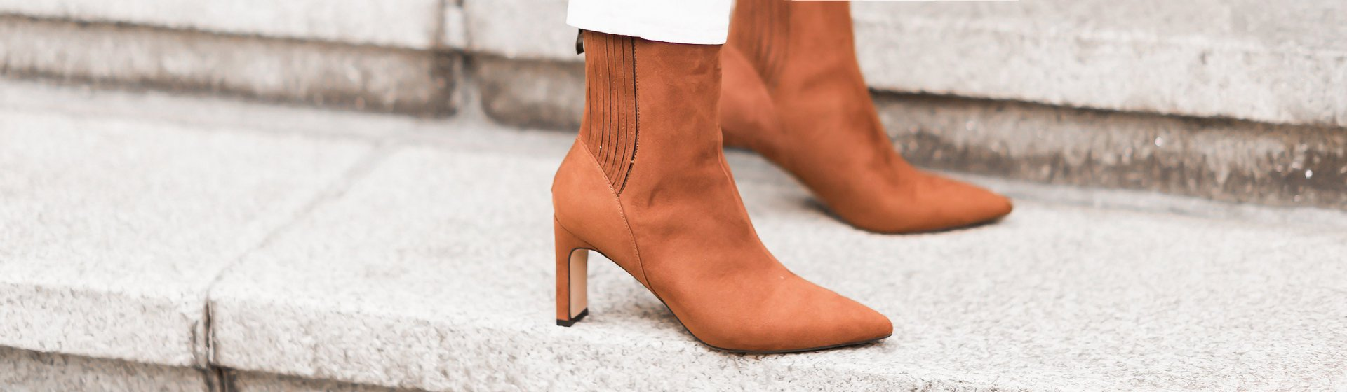 Stiefeletten für den Herbst finden, Shopping-Tipps für den Schuhkauf, Schuhtrends 2020, Shoelove by Deichmann
