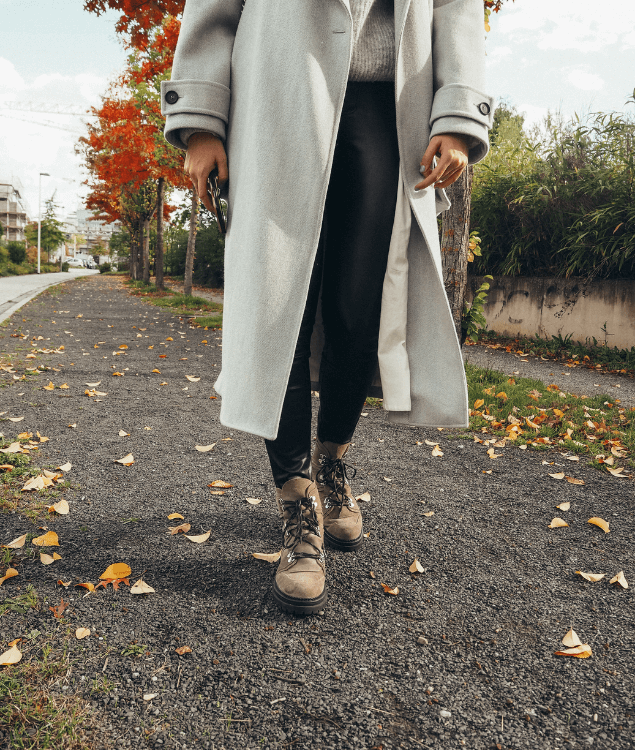 Key-Pieces-Herbst-Boots