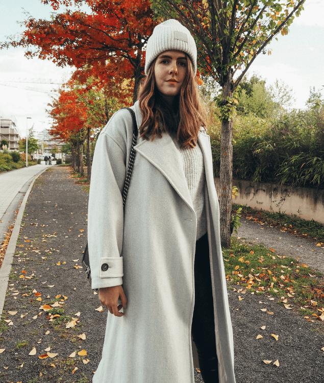 Key-Pieces-Herbst-Mantel