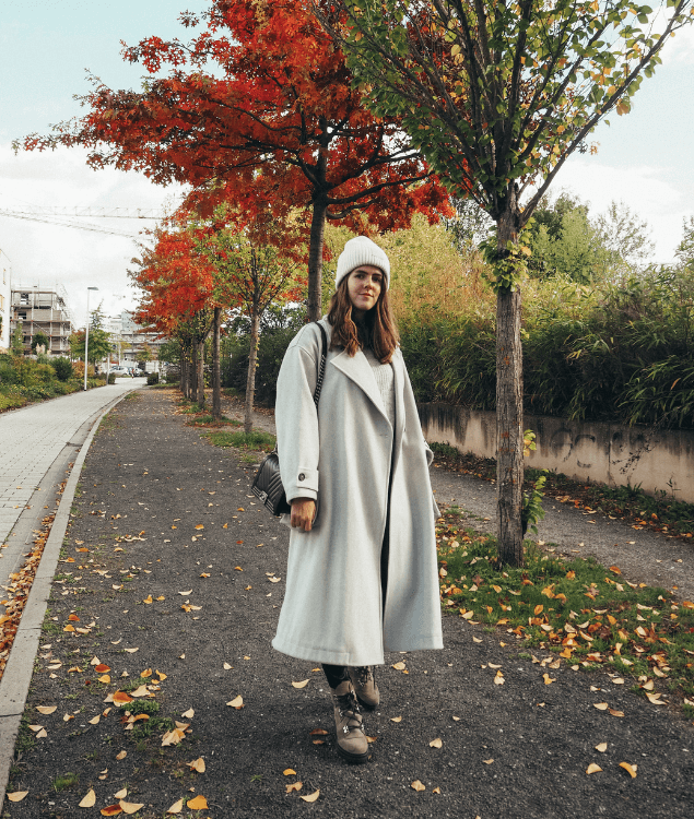 Key-Pieces-Herbst-Outfit