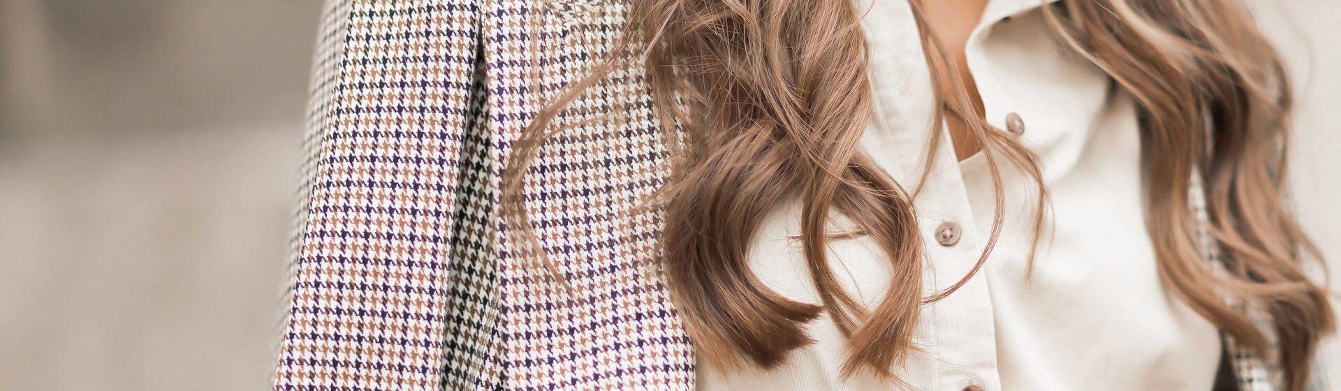 Cord Hemden stylen im Herbst, Shoelove by Deichmann