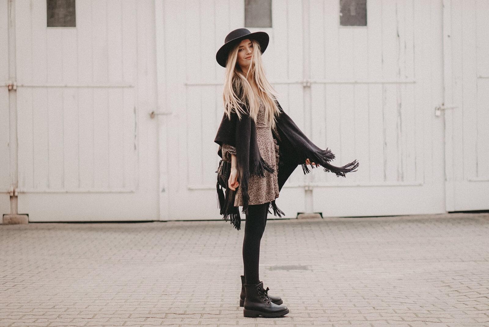styling-tipps für combat boots - shoelovedeichmann
